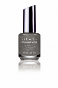 Ibd Advanced Wear Fireworks 14ml